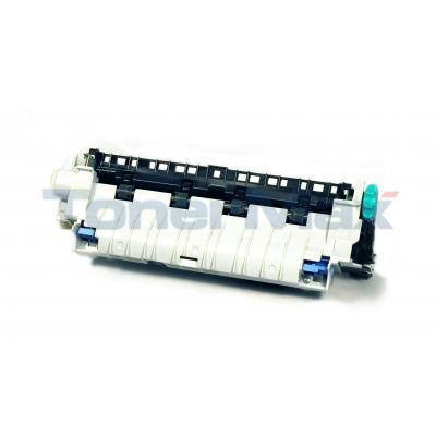 HP LJ 4300 FUSER ASSEMBLY 110V